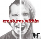 rotf-creatures-within.jpg