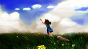 girl-butterfly-play-3840x2160.jpg